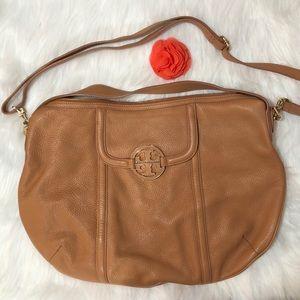 Tory Burch large shoulder bag